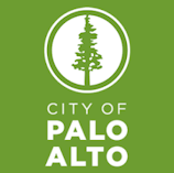 City of Palo Alto | Tools for Business Success