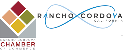 Quarterly State Income Tax Payments: 540ES Rancho Cordova Chamber of