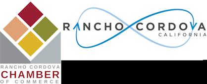 Quarterly State Income Tax Payments: 540ES Rancho Cordova