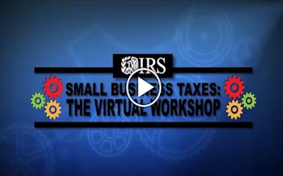 City of Whittier | Tools for Business Success